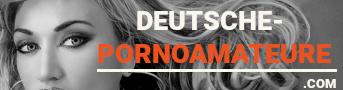 logo_deutsche_pornoamateure_com