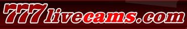 777 livecams-partnerprogramm