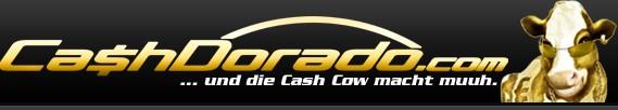 cashdorado-partnerprogramm