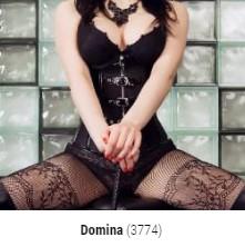 domina-visit-x