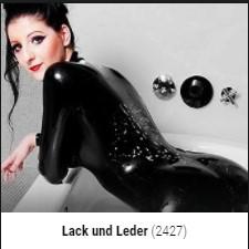 lack-und-leder-visit-x