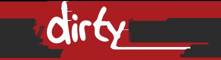 logo mydirtyhobby