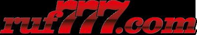 ruf777 Partnerprogramm